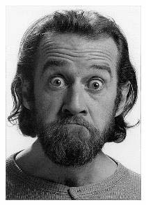 george-carlin-goofy